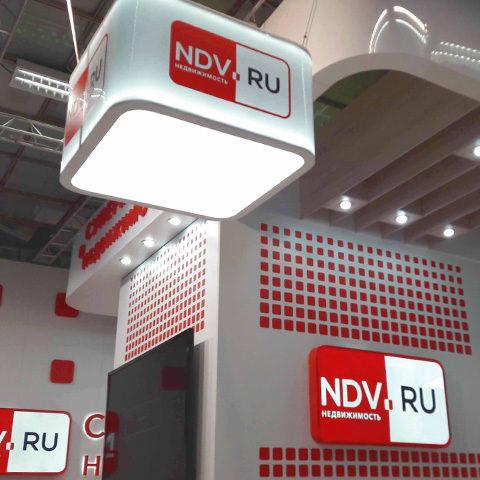 NDV-Nedvizhymost